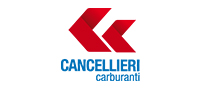 Carburanti Cancellieri