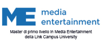Media Entertainment