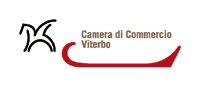 Camera di Commercio di Viterbo