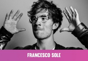 Francesco Sole