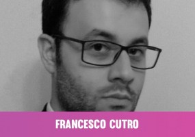 Francesco Cutro