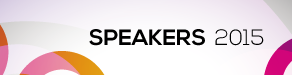 banner-sito-speakers-2015